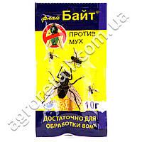 Денка Интернешнл Флай Байт против мух 10 г