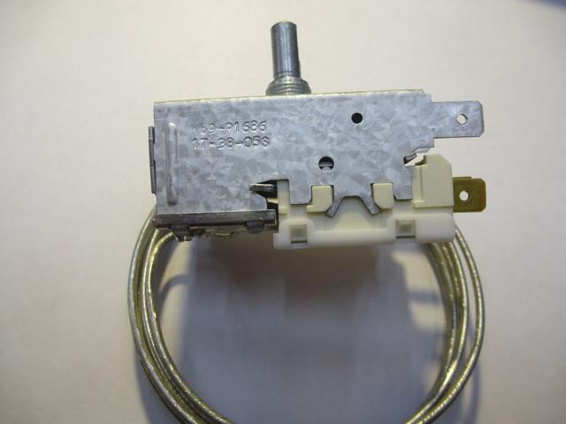 Термостат К 59 - Р1686