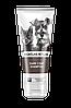 Шампунь Фронтлайн Мериал Frontline Pet Care Merial для собак и кошек темных окрасов 200 мл