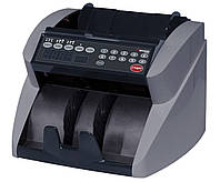 Лічильник валют Cassida 7700 UV