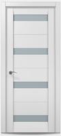 "Двери межкомнатные Папа карло ""Millenium ML-03 экошпон renolit"