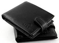 Портмоне і гаманці – недорого і якісно