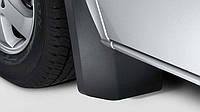 Брызговики задние VW 2E0075101 для VOLKSWAGEN-Crafter 30/31/32/33/34/35 2006-/ MERCEDES-Sprinter 3-t 2006-/