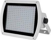 Прожектор светодиодный e.light.LED.103.210.13.6500.white 13Вт белый