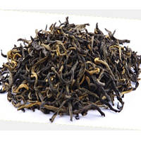 """Красный чай """"Дянь Хун"""""""