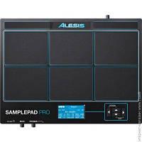 Электронная Ударная Установка Alesis SamplePad Pro