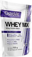 OstroVit протеи Whey Mix - 700 g