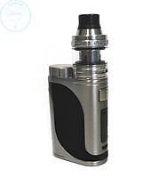 Стартовый набор Eleaf iStick Pico 25 85w + Ello 25 Silver Black