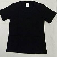 Спортивні футболки дитячі оптом в Україні. Порівняти ціни 568e1c301964f