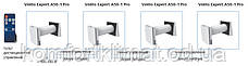 Blauberg Vento Expert A50-1 Pro, приточно-вытяжная установка, фото 2