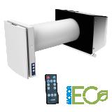 Blauberg Vento Expert A50-1 Pro, приточно-вытяжная установка
