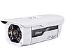 Варифокальная IP-камера Dahua IPC-HFW5200P-IRA, 2 Мп