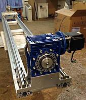 Четвертая ось для станка с ЧПУ, фото 1