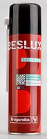Силиконовое универсальное масло BESSIL F-100 (аэрозоль 335 мл)