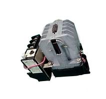 Пускатель ПМЕ-012 нереверсивный с тепловым реле 4 А