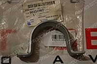 Кронштейн крепления рулевой рейки левый la/nex/esp