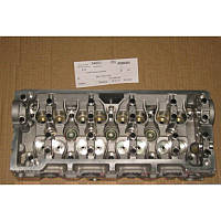 Головка блока цилиндров Geely CK, E010500105