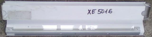 Лезвие очистки барабана (ракель) Xerox  5317, 5316, 5017,  5016 033К90450