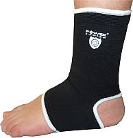 Голеностоп Power System Ankle Support PS-6003 Power system, XL, Black