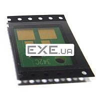 Чип для картриджа LexmarkE230/ 232, E330/ 332, E340/ 342, X340/ X342 Static Control (LX342CHIP-MBC)