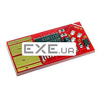 Чип для картриджа Lexmark T630/ 632/ 634 Static Control (LT630CHIP-MBC)