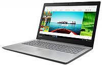 "Ноутбук (C/4/500) 15,6"" Lenovo 320-15IAP (80XR00NXRA)., фото 1"
