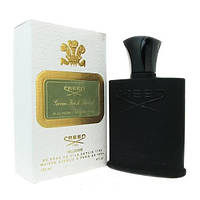 Духи мужские Creed Green Irish Tweed ( Крид Грин Айриш)