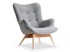 Скандинавское Кресло Flori