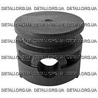 Поршень отбойного молотка Makita HM1203C оригинал 450961-8