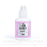 Праймер Lash Secret 15 мл
