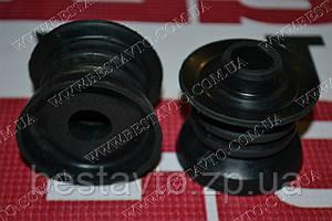 Відбійник амортизатора задній нижній (більш) la/ne/es