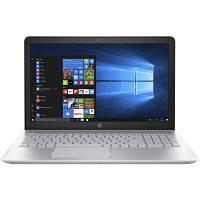 Ноутбук HP Pavilion 15-cc532ur (2CT31EA)