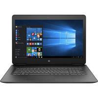 Ноутбук HP Pavilion 17-ab317ur (2PQ53EA)