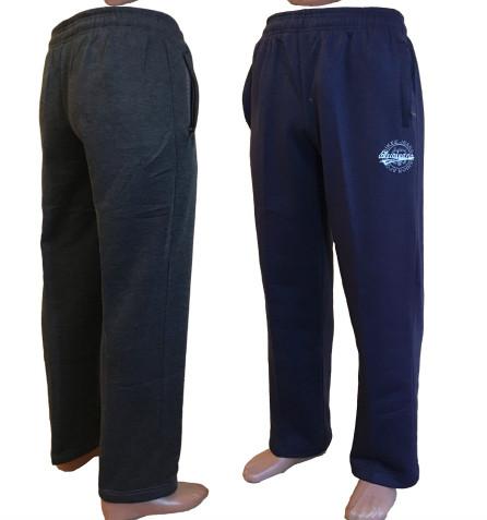 ed4257d82109 Мужские спортивные штаны на байке оптом  продажа, цена в Одессе ...