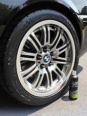 Засіб для догляду за шинами Auto Finesse Satin, фото 2