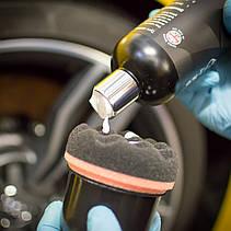 Засіб для догляду за шинами Auto Finesse Satin, фото 3