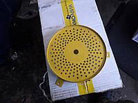 Запасное сито к Зернодробилке Хрюша 350 кг /ч 1900Вт