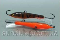 Балансир для зимней рыбалки Accurat 5 (006)