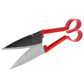 Ножницы BERGER 27410 для фигурной стрижки растений