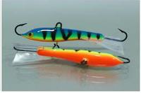 Балансир для зимней рыбалки Accurat 5 (010), фото 1