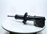 Амортизатор подв. OPEL VIVARO, RENAULT TRAFIC передн. VAN-MAGNUM (пр-во Monroe) V4504