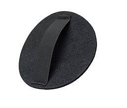 """56306 125 мм (5"""") Шлифовально-полировальный держатель на липучке - Flexipads Grip Hand Holder"""