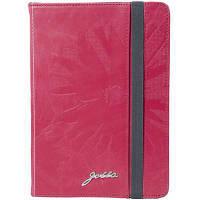 "Чехол для планшета Golla 7"" Tablet folder Stand Angela (G1555)"