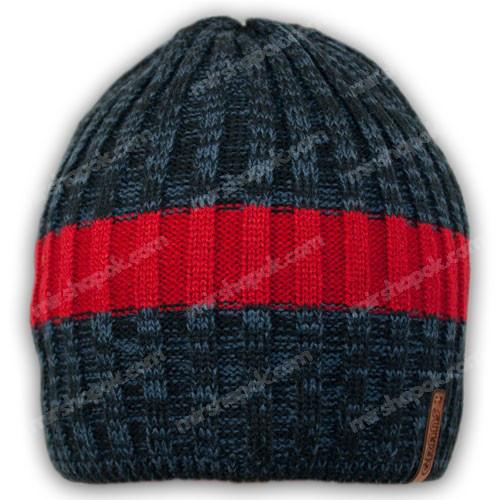 купить шапку украина