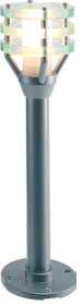 Vitex 12V LED Светильник -столбик (IP44)