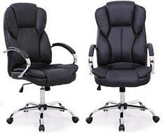 Офисное, компьютерное кресло ASTON