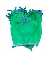 Сетка для защиты винограда 5 кг 28*40 см, 50 шт, зеленая