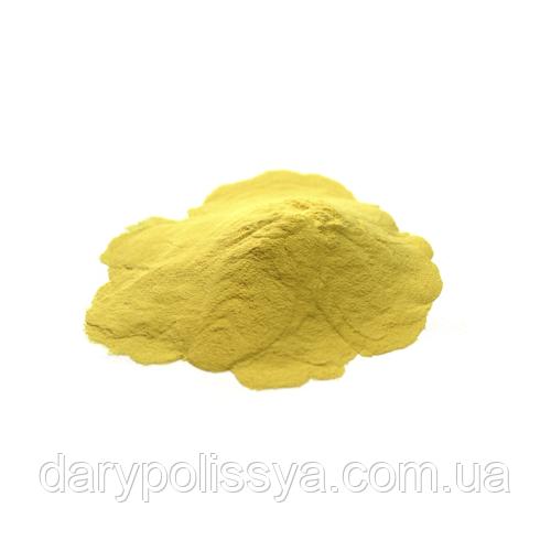 Сосна Звичайна Пилок (Пыльца Сосны Обыкновенной), 10г