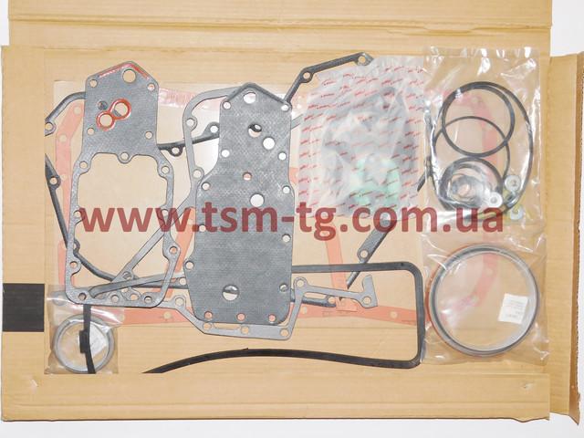 3802375, 3802266, 3802019 Комплект прокладок на двигатель Cummins 6BT Каминс 5.9