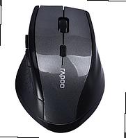 Беспроводная компьютерная мышь Rapoo